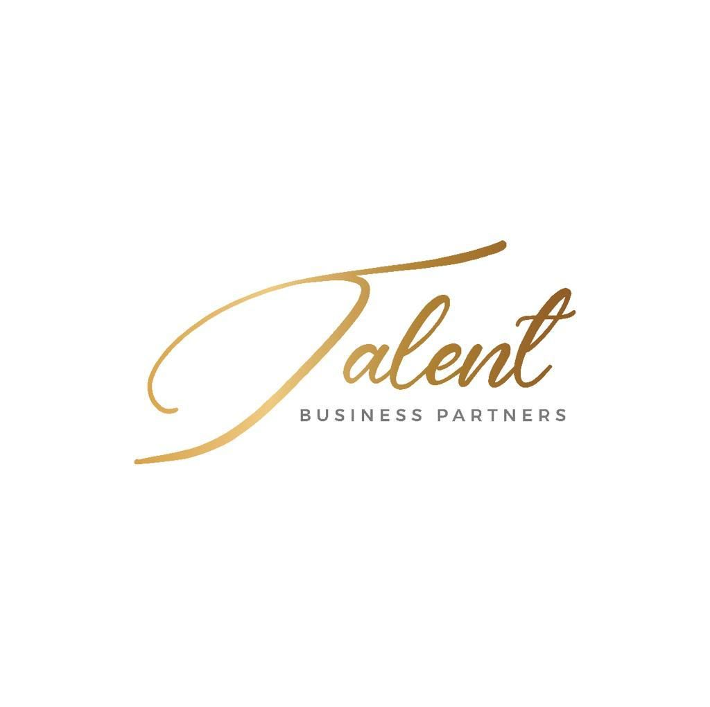 Talent Business Partner