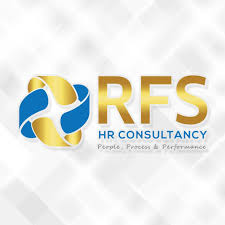 RFS HR Consultancy